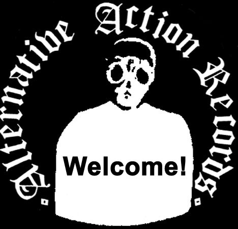 Klick here to enter!